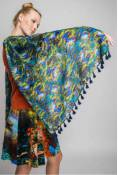 PASHMINA HAPPYWAY
